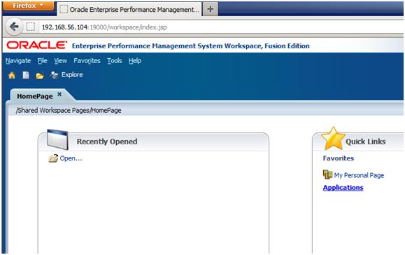 Knowledge Base - IT Service Portal